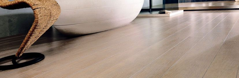 Plancia rovere clic|ARCAWOOD